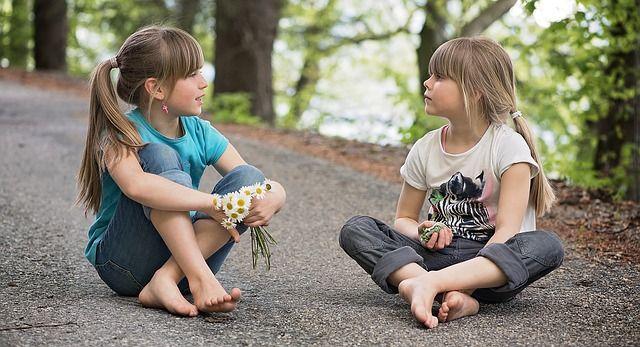 resolver-conflictos-comunicacion